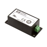 ECL Series - 10-15Watt AC/DC Power Supply