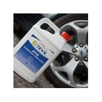 Get Amazing Results Fom Bitron Treatments to Vehicles & Machinery;