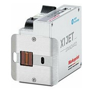Thermal Inkjet Printer | X1JET Basic