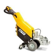 Battery Operated Electric Tug | SM100+