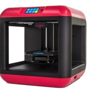 Flashforge 3D Printer Finder