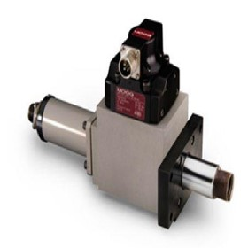 Legacy Product - A085 Series Hydraulic Servo Actuators