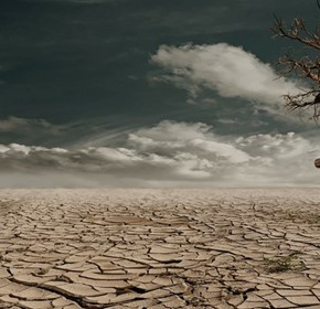The Ongoing Drought in Australia: what it means for you