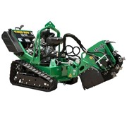 Stump Grinders I SG30TRX