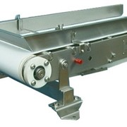 Weigh Belt Feeder | Low Capacity | WT735