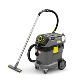 Wet & Dry Vacuum Cleaner | NT40/1 Tact Te H