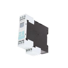 Phase Sequence Relay 160-690V | Control Relay