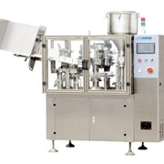 Minipack Heat Seal Tube (Packaging & Filling) Machine