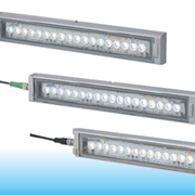 LED Worklight | CLK Series