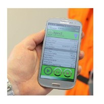 Utilising Technology for Workplace Health and Safety