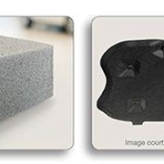 ACOUSTIFLEX® S Polyurethane Foam NBR for Automotive Applications