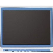 "21.5"" Widescreen Medical Grade Computer POC-W212C"
