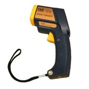 Infrared Thermometer / Type K