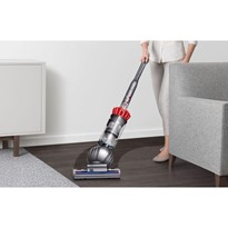 Vacuum Cleaner | Light Ball Multi Floor+