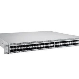 Ethernet Switches - ESP-9210