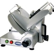 Manual Food Slicer | WFS30MGB3
