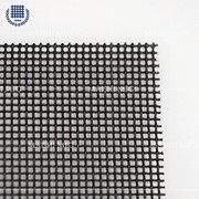 Stainless Steel Marine Grade Security Screen Mesh