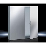 Electrical Cabinets I Compact enclosures AE 1213.500