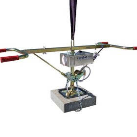 Vacuum Power Handy | VPH | Vacuum Lifter
