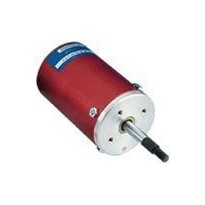 ControlAir Rolling Diaphragm Cylinders