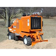 Stump Grinders I  2650XP