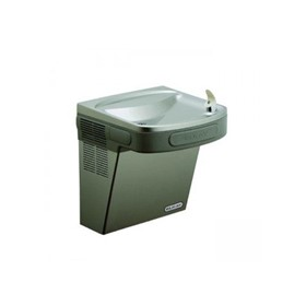 Drinking Fountain | Wall Mounted Wheelchair Accessible