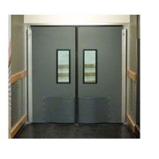 4500 Series Swing Doors (Spare Parts)