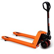 Pallet Truck – High Capacity