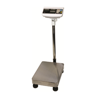 High Capacity Counting Scale | WS303
