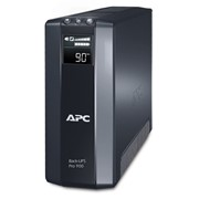 APC | UPS Power-Saving Back-Ups | PRO 900, 230V