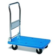 Platform Trolleys 300kg Capacity