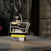 Magswitch Heavy Lifting Magnet | E50-900/600CE W/Remote
