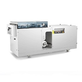 Mailing Systems | Minipack Plexi 60 | Bagging Machine