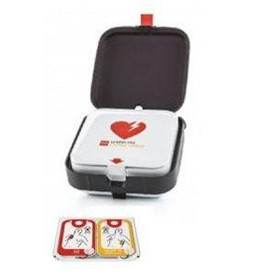 Hotel AED Packages
