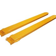 Fork Extensions - Heavy Duty 2500  AFE2500