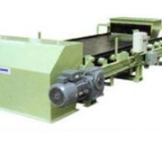 Saimo Heavy Duty Weigh Belt Feeder Systems - Model F53