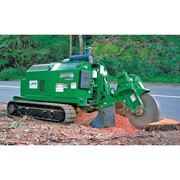 Stump Grinders I 2900XP