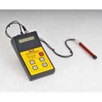 Hylec Controls' Chlorimeter Chloride Field Test System