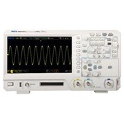 Digital Oscilloscope | MSO-5152-E