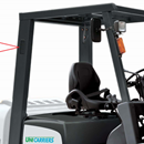 How to wash and clean LPG, petrol and diesel powered forklifts