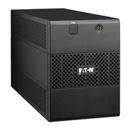 Uninterruptible Power Supply | 650VA