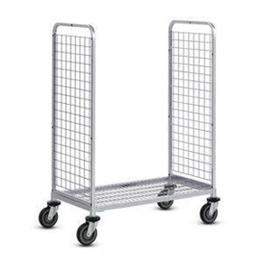 Table Transport Trolley | KT-T