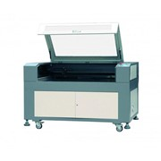 Laser Cutters LC1290 (80W)