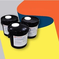 Impact Labels Take the Lead with Food Compliant Inks