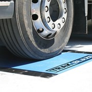 Weighbridge Scale | FORCE™ 1