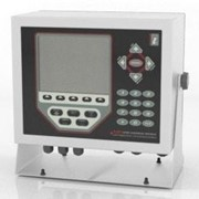 Interface Programmable Weight Controller | 920i
