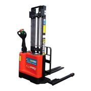Electric Economy Walkie Stacker | EWS1030-HC