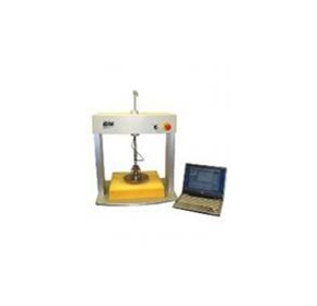 Foam Compression Tester | Model F0028