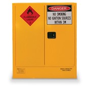 Dangerous Goods Flammable Safety Storage Cabinet