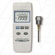 Lutron Vibration Meter | VB-8201HA